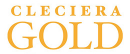クレシェーラゴールドロゴ